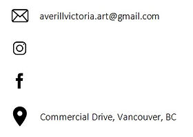 Averill Victoria Art Contact Info.jpg