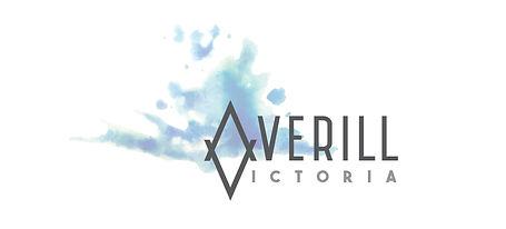 Averill Victoria Logo.jpg