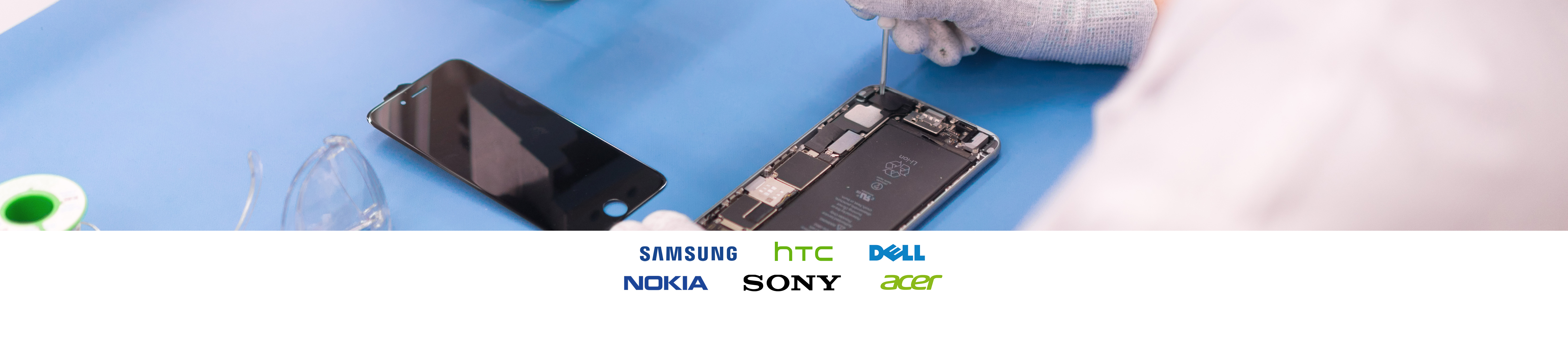 repair-options-banners-v2-smartphone-tablet