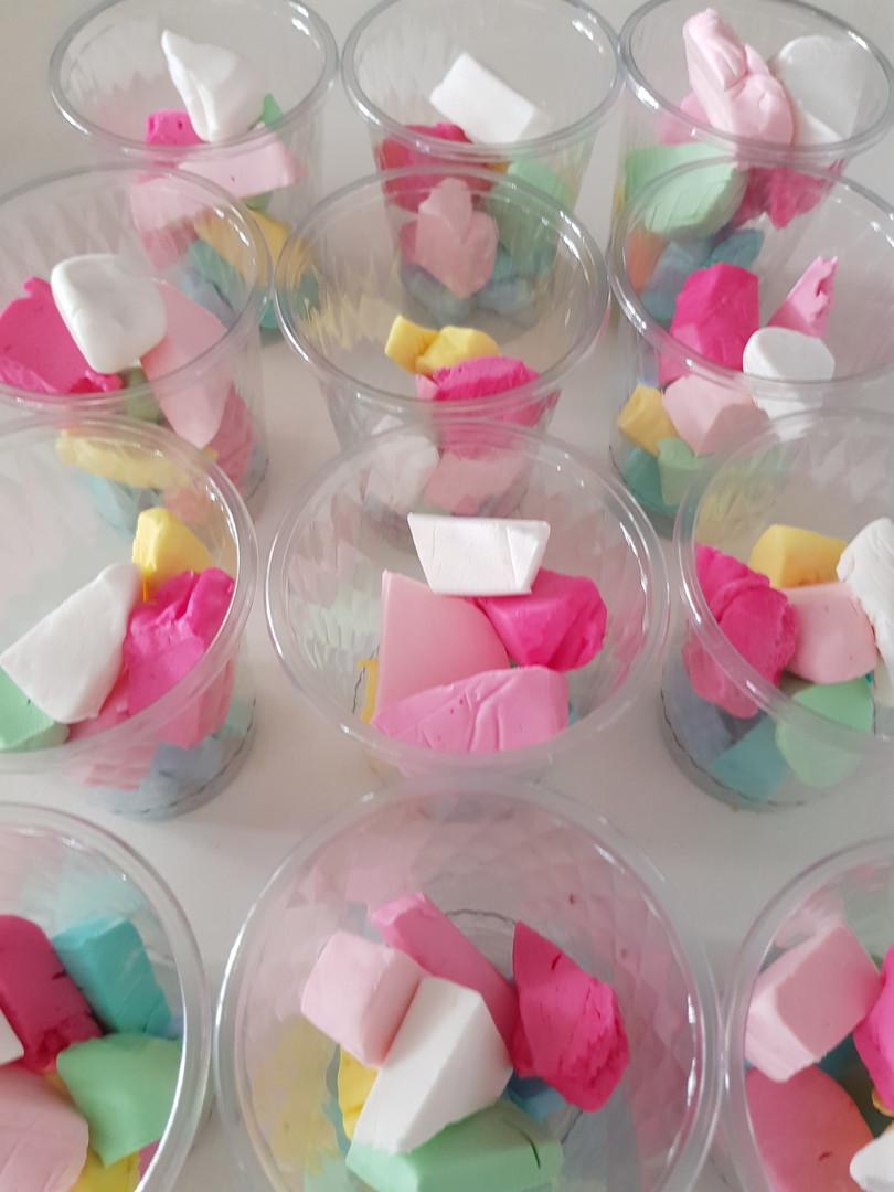 יום הולדת בצק סוכר