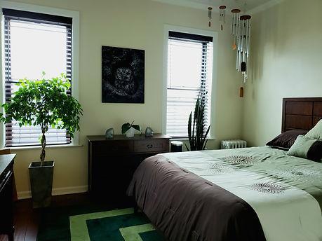 Wood Room - Feng Shui.jpg