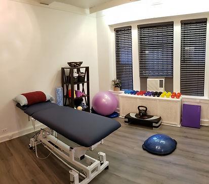 new PT clinic - early.jpg