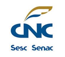 cnc1.jpg