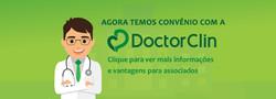Convênio Doctor Clin