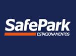 safepark.png