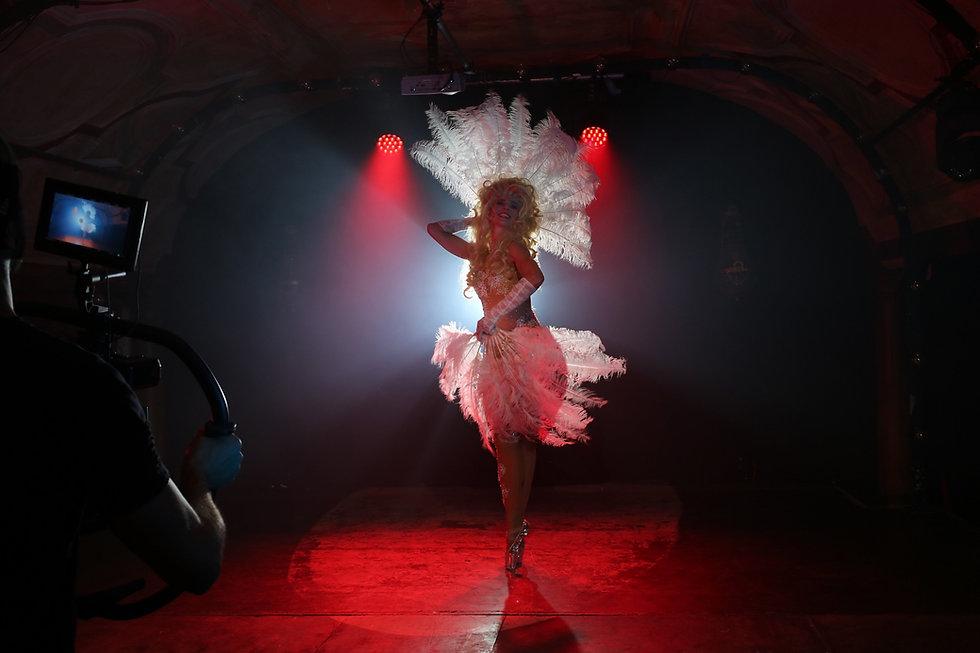 Burlesque_Robbert Maas_vk.jpg
