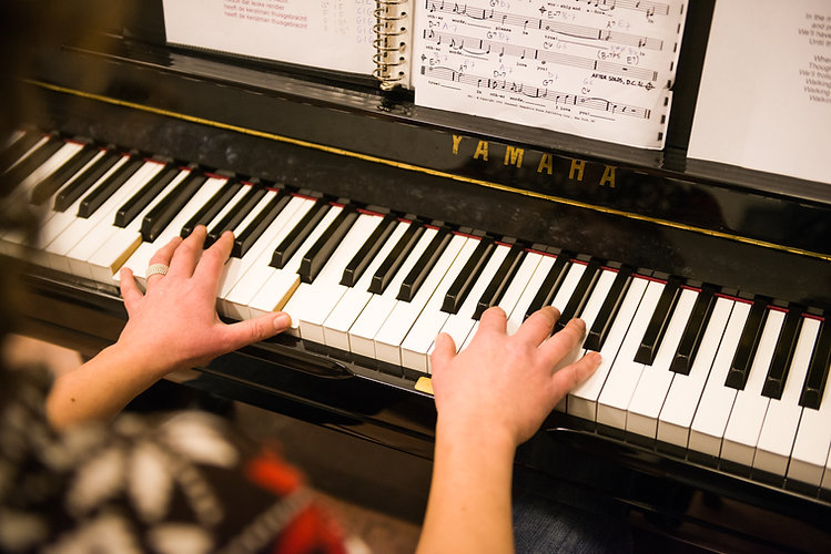 Parnassos - Muziek piano JdH.jpg
