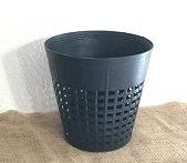 Vaso rete morbida per piante acquatiche (diametro 18 cm)
