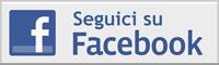 La pagina ufficiale sul Facebook