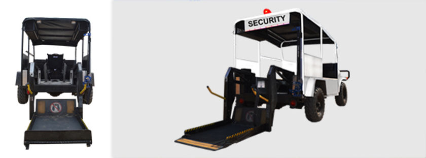 security buggy and rear.jpg