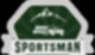 sportsman-01.png