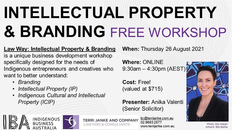 TJ_IBA_Law Way_Workshops_IP & Branding_August 2021.jpg