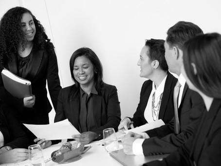 IP Management Plans & Apunipima : A case study