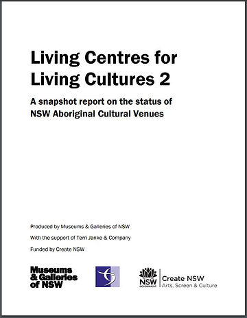 living centres cover.JPG