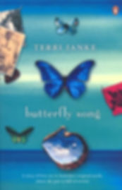 Butterfly Song cover.JPG