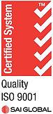 ISO 9001 Certification logo.JPG