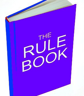 CATSI Act: Is it time to change your Rule Book?
