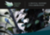 dhop_home_banner_440px.png