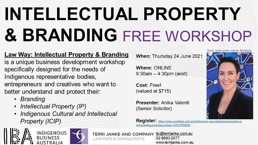 TJ_IBA_Law Way_Workshops_2021_Ip and bra