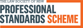 LSNSW_Scheme_Logo_2018_Landscape_COL.png
