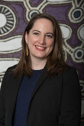 Laura Curtis