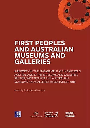 Final Report AMaGA cover image.jpg