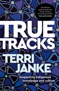 true-tracks.jpg