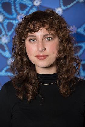 Juanita Kelly-Mundine