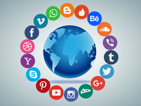 Does my business need a social media policy?