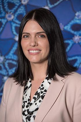 Elizabeth Mason