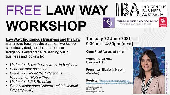 TJ_IBA_Law Way_Workshop_22 June 2021.jpg