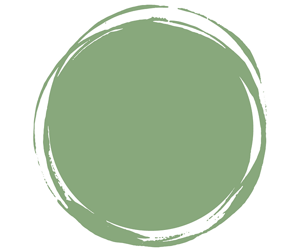 circle for text 2.png