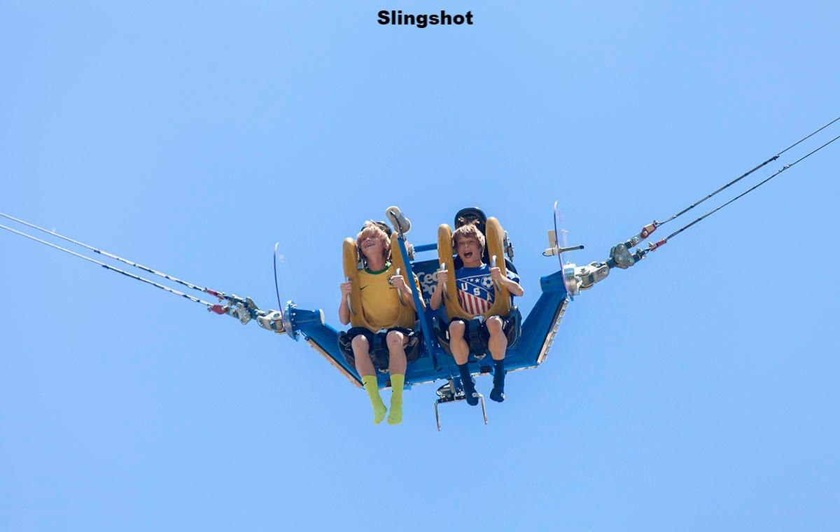 slingshot_edited