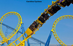 carolina-cyclone_edited