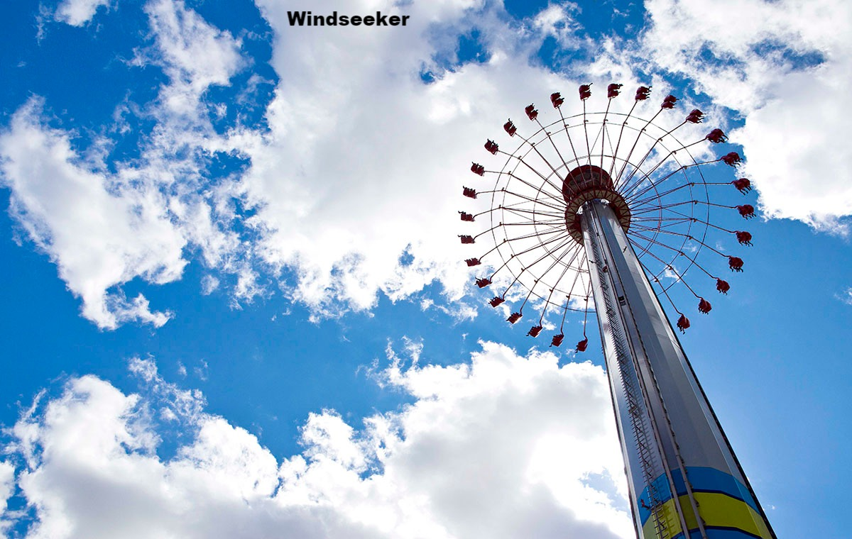 windseeker_edited