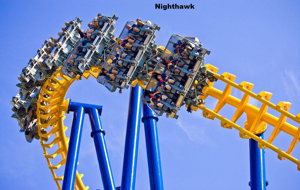 nighthawk_edited