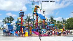 AquaPlay-RainFortress-Seaside-Splashworks-Carowinds-Carolina-Harbor-4-889x500_edited