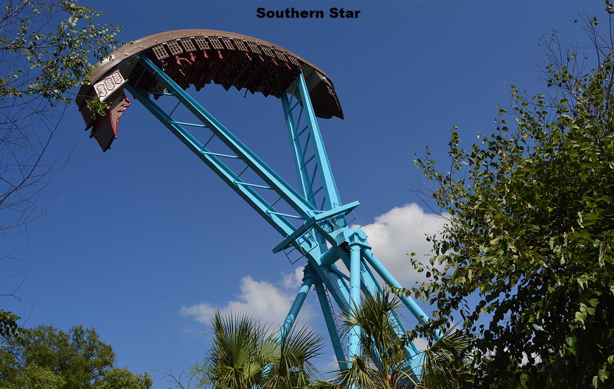 southernstar_edited