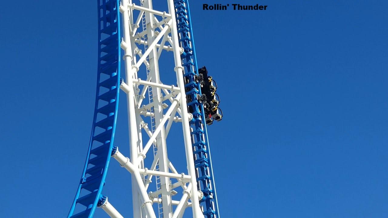 rollin Thunder 2_edited