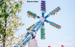 electro-spin_edited