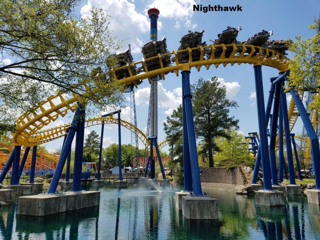 nighthawk 2_edited