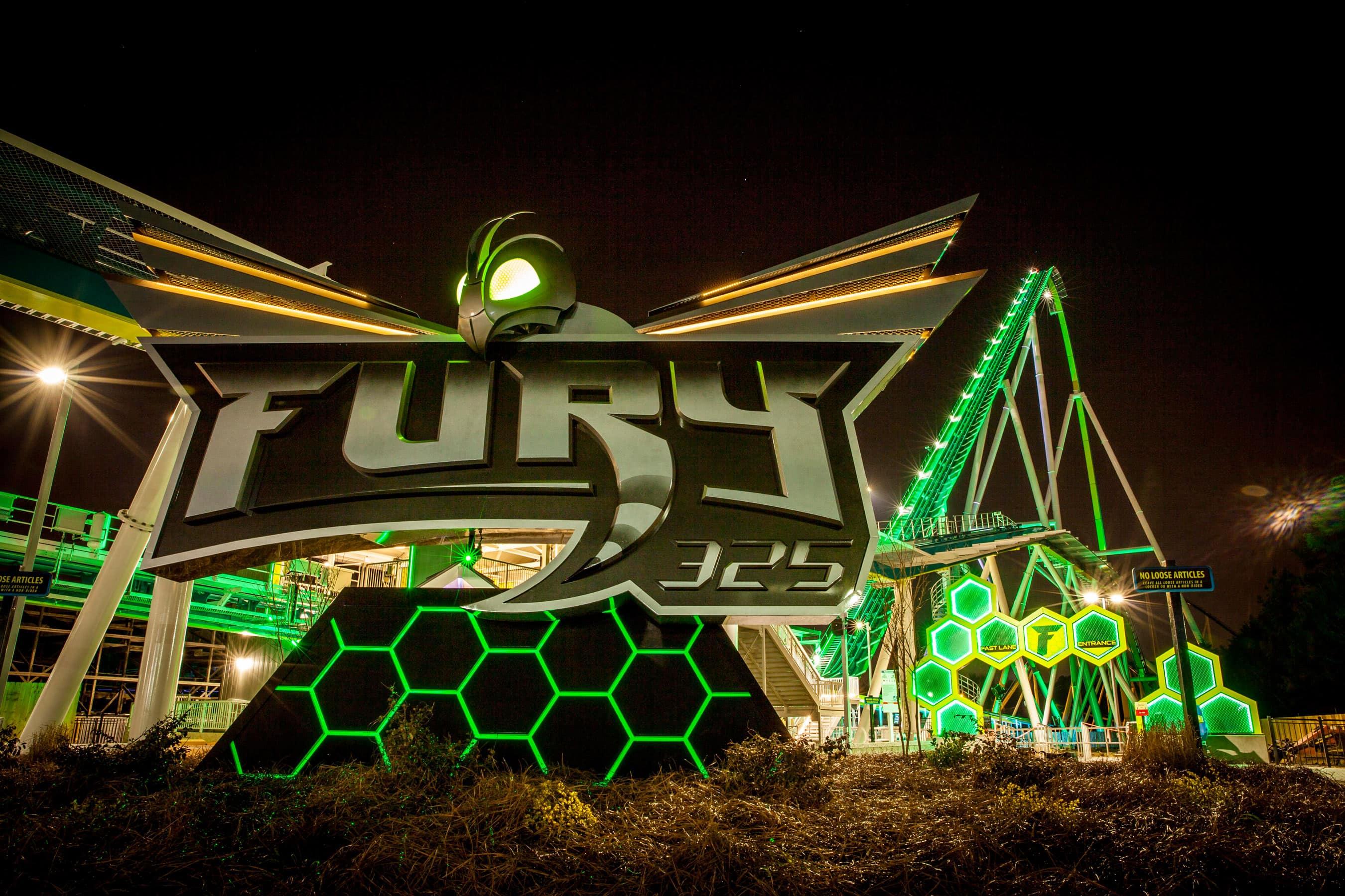 Fury 2