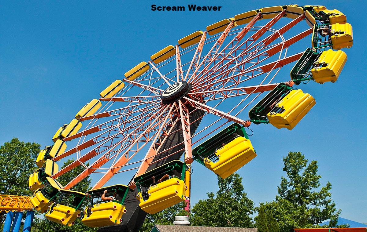 scream-weaver_edited