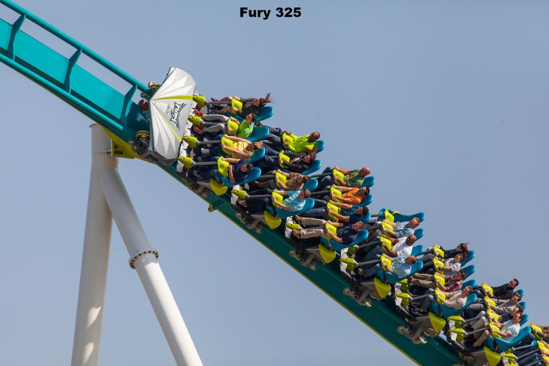 Fury-325-Carowinds-_edited