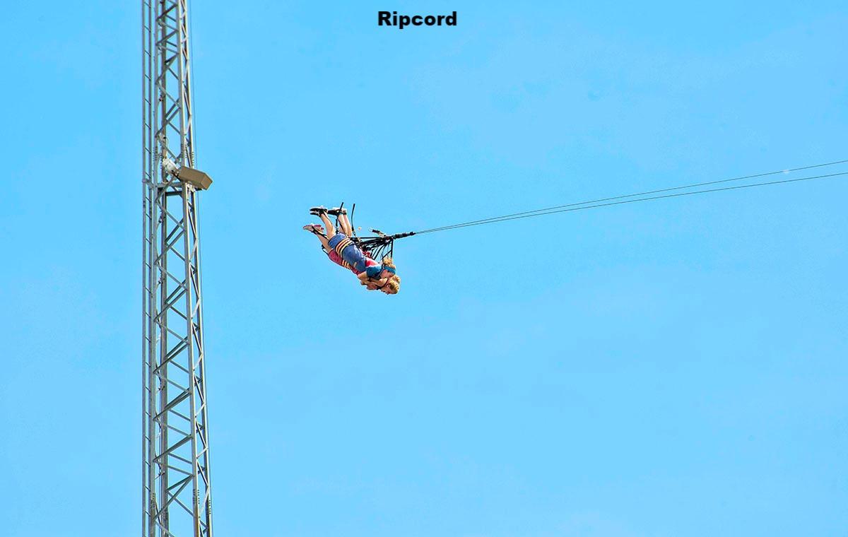 ripcord_edited