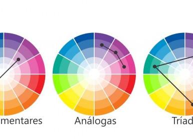 Círculo cromático: Aprenda a combinar cores
