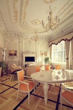 Гостинная частный дом (4).jpg