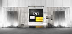 TGT OIL