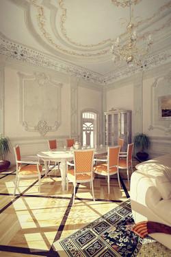Гостинная частный дом (3).jpg