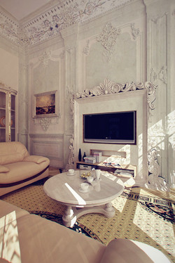 Гостинная частный дом (1).jpg
